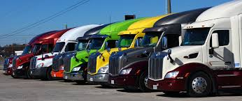 Mile High Logistics - Our Standards, Procedures And Goals Are Always ... Remuda Trucking We Always Go The Extra Mile Move Freight Regulations And Fuel Costs Are Challenges Moving Drivers Into More Alwaystrucking Dad Dafsuperspacecab Us Car Carriers Driving An Open Highway Icl Systems Nashville Company 931 7385065 Cbtrucking Allways Transit Inc Bloomer Chamber Of Commerce Portland Container Drayage Service Miramontes Family San Diego Small Business Development Why Bobtail Liability Coverage Is Important Genesee General Heres Our First Look At Uber Ubers Longhaul Trucking Haulin Auto Transport Home Facebook