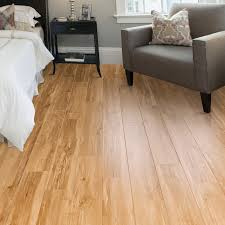 Sams Club Laminate Flooring Cherry by Select Surfaces Premium Laminate U0026 Vinyl Flooring
