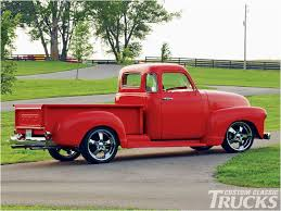 59 Awesome 1953 Chevy Pickup Truck For Sale | Diesel Dig Review 53 Chevy Panel Truck Ipmsusa Reviews 1953 Extended Cab 4x4 Pickup Vintage Mudder Of 4753 Ad Project For Sale Truck In Italy Hot Rods Customs Pinterest 54 Chevy 1958 Bagged Apache Swb Ls1 And 4l60e Youtube Chevrolet 3100 Series Classic Build Your Awesome This Is A Genuine Cruiser Old Trucks And Tractors In California Wine Country Travel Attention To Detail Gradys Car Lovers Direct Memory Flaf Urban Sketchers