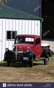 Old Truck Restoration Stock Photos & Old Truck Restoration Stock ... Team Losi Lxt Restoration Part 1 Rccoachworks Pick Of The Day 1930 Chevrolet Pickup Classiccarscom Journal Old Trucks And Tractors In California Wine Country Travel 10 Classic Pickups That Deserve To Be Restored Good Willy Auto Club Blog Passionbiz Greens Repair Automotive Service The Coolest Truck 1968 C10 Youtube Custom 1950s Chevy For Sale Your 1955 Truck Metalworks Classics Speed Shop 1964 Ford F100 On Autotrader Ready 1958 Vw Single Cab Vintage Werkes Mobile Alabama Archives Poor Mans