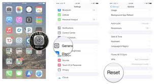 What to do when iTunes won t recognize your iPhone or iPad