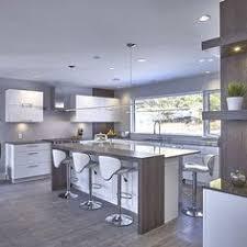 39 Big Kitchen Interior Design Ideas For A Unique