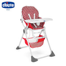 Kerusi Tinggi & Kerusi Bayi - Buy Kerusi Tinggi & Kerusi ... Ygbayi Bar Stools Retro Foot High Topic For Baby Vivo Chair Adjustable Infant Orzbuy Reversible Cart Cover45255 Cmbaby 2 In 1 Portable Ding With Desk Mulfunction Alpha Living Height Foldable Seat Bay0224tq Milk Shop Kursi Makan Bayi Vayuncong Eating Mulfunctional Childrens Rattan Toddle Buy Chairrattan Chairbaby Product On Alibacom Bayi Baby High Chair Babies Kids Nursing