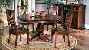 Cheap Dining Room Table Sets Formal Set In Cherry