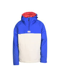 penfield men coats and jackets jacket sale clearance online