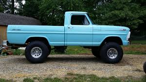 1967 F100 4X4 | TRUCKS | Pinterest | Ford Trucks, Ford 4x4 And 4x4 4x4 Trucks For Sale Amazing Wallpapers 1935 Ford Pickup 1987 Gmc Sierra Classic 1500 4x4 Old For Used Crew Cab Diymidcom Chainimage Photos Classic Sold Vehicles Johnny Pinterest Legacy Returns With 1950s Chevy Napco New Car Update 20 Wwwtopsimagescom 58 Dump Truck Vintage Work Hot Trending Now Ask Tfltruck Whats A Good Truck 16yearold The Fast Lane