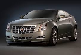 2014 Cadillac CTS Coupe - Overview - CarGurus 2014 Cadillac Cts Priced From 46025 More Technology Luxury 2008 Escalade Ext Partsopen The Beast President Barack Obamas Hightech Superlimo Savini Wheels Cadillacs First Elr Pulls Off Production Line But Its Not The Hmn Archives Evel Knievels Hemmings Daily 2015 Reveal Confirmed For October 7 Truck Trend News Trucks Cadillac Escalade Truck 2006 Sale Legacy Discontinued Vehicles
