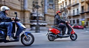 si e auto jusqu quel ge combien coûte le bsr prix âge scooter obligatoire