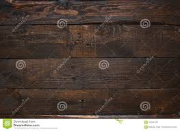 Dark Brown Rustic Aged Barn Wood Planks Background Stock Photo ... 20 Diy Faux Barn Wood Finishes For Any Type Of Shelterness Adobe Woodworks Rustic Reclaimed Beams Fine Aged Vintage Timberworks Amazoncom Stikwood Weathered Silver Graybrown Decorations Fill Your Home With Cool Urban Woods Company Red Texture Jules Villarreal Antique Wide Plank Hardwood Flooring Siding And Lumber Barnwood Medicine Cabinet Hand Plannlinseed Oil