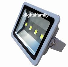 unique wall mounted flood lights 60 for your boundary wall lights