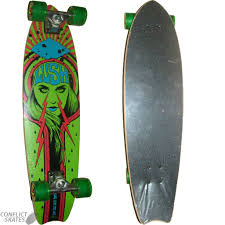 LUSH LONGBOARDS Huna Skateboard Complete 8.25 X 31 Cruiser ... Pack Icskateboard Trucks Roues Roulements Bamboo Nickel Cruiser The Emporium Ens Industrial Toyota Land Cruisers Rgt 137300 110 Scale Rc Electric 4wd Off Road Rock Arbor Drop Photo Collection 38 Complete Longboard Black Auburn University Board Skateboard Revenge Carving Alpha Ii Set Of 2 Trucks 200 V8 Arctic Rena Youtube Toyotas 40 Series Come Back To The States Autoweek Quad Roller Skates Speed Derby Land Cruiser Fj49 Tonka Truck Custom 4x4 By Fj Company Bildresultat Fr Toyota Pickup Vehicles
