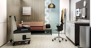Modern Waiting Room, Exam Room & Healthcare Furniture   NBS ... Spruce Joelle Behavioral Health Lounge Seating Kimball Headland Hotel Spa Fniture Contract For And Pia Lounge Afra Scf Healthcare Ltd From Grand Manor Sieste Chairs Sleeper Sofa Steelcase 6 Ways To Ensure Your Patients Love Waiting Room Patientpop By Cubiclescom Contemporary Chair Upholstered Plastic Healthcare Facilities Ryno And Modern Commercial Seating Manufacturer Nonstacking Nested Kwalu Supplier