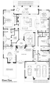 Ryland Homes Floor Plans Texas by 26 Best Tollbro Floorplan Images On Pinterest Toll Brothers