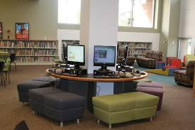 James S. Thalman Chino Hills Branch Library Bn Chino Hills Bnchinohills Twitter 6065 Satterfield Way Ca 91710 Mls Tr17040841 Redfin Kimco Realty 18 Best Views Trails Images On Pinterest Best Buychino Bbychinohills Ra Sushi Bar Japanese Restaurant Afters Ice Cream 1284 Photos 970 Reviews Desserts 13925 Gallery Category Commercial Architecture Pacific Fish Grill At 13865 City Center Dr 3095 Babbling Beth Chefyalater