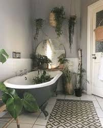 290 jungle interior ideen bad inspiration pflanzen