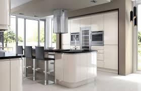 Upper Corner Kitchen Cabinet Ideas by Kitchen Breathtaking Kitchen Cupboard Designs Modern Kitchen