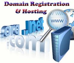 Virtual Server Hosting Services | Virtual Private Server Hosting ... Vps Hosting Linux Sver Siptellnet Cloud Provider Best Django Which Host Is Right For Your Site Web On A Tight Budget 2017 Who Do We Rank The Highest This Year Websnp Dicated Cloud For It Infrastructure Support Iviry Cara Buat Sendiri Tanpa Hosting Free Sted Komputer Asia Ssd In Hong Kong Singapore Cheap Youtube Part 3 How To Setup And Access The A Bought From Configure Virtualmin On First Login Knowledgebase