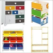 Idee Deco Chambre Enfant Livingsocial Nyc Cildt Org Meuble Rangement Enfant 7 By Auxporteslaco Living Social