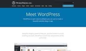 Medium Vs WordPress: Which Is The Best Blogging Platform? Best Free Blogging Sites In 2017 Compare Platforms Infographic 4 Best Web Hosting Companies Belito Mapaa Blog Web Hosting 25 Cheap Web Ideas On Pinterest Insta Private Selfhost And Monetize Your Blog With Siteground 60 Off Hosting 39 Website Templates Themes Premium 1026 Best Images Service Are You Terrified Of Choosing A For Your Blog Business Website Uae Practices Prolimehost Some Factors Of Effective Wordpress 2018 How To Start A