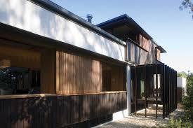 100 Bligh House Material Palette Graham Architects ArchitectureAU