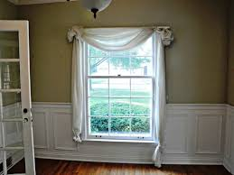 Jcpenney Lisette Sheer Curtains by Jcpenney Window Valances Home Design Ideas And Pictures