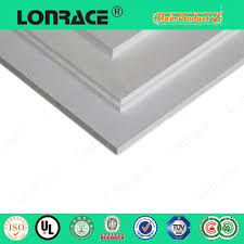 Fiberglass Ceiling Tiles 24x24 by 100 Celotex Ceiling Tile Distributors Celotex Insulating