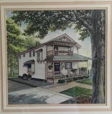 Christmas Tree Shop Syracuse Ny by Cashel House Home Facebook