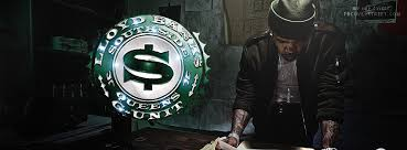 Lloyd Banks Halloween Havoc 2 Tracklist by Lloyd Banks Lyrics Songs And Albums Genius