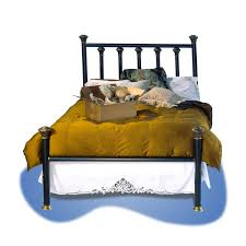 Brass Beds Of Virginia by Citadel Metal Bed Brass Beds Of Virginia