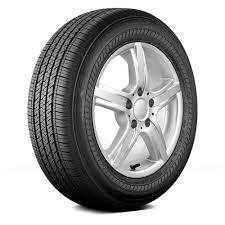Bridgestone Tire 215/7016 H All Season / Fuel Efficient / Truck ...