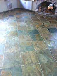 slate bathroom tiles black slate tiles slate floor
