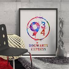 Harry Potter Platform 9 3/4 Watercolor Nursery Art Print ... Hogwartsvibes Hash Tags Deskgram Harry Potter Marauders Map Patchwork Blanket Minky Maruaders Baby Toddler Alan Rickman Never Said Rocking Chair Quote Harrypotterobsession Instagram Photos And Videos House Sampler Doodles Always By Detectiverj On Deviantart Lego 2019 Advent Calendar 75964 Walmartcom Undesirableno1 Photosedupl Snape Classic Quote Poster Minimalist Home Decor College Dorm Room Decorations Wall Art Chalk Painted White I Made This Rocking Chair For My Friend