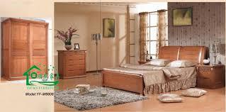 chambre a coucher pour garcon model de chambre pour garcon maison design bahbe com