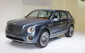 Exp 9 F Bentley 2015 Photo, Bentley Truck Price | Trucks Accessories ... Exp 9 F Bentley 2015 Photo Truck Price Trucks Accsories When They Going To Make That Bentley Truck Steemit Pics Of Auto Bildideen Best Image Vrimageco 2019 New Review Car 2018 Bentayga Worth The 2000 Tag Bloomberg Price World The Specs And Concept Hd Wallpapers Supercardrenaline Free Full 2017 Is Way Too Ridiculous And Fast Not Beautiful Gerix Wifi Cracker Ng Windows