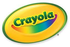 Crayola Bathtub Crayons Collection by Crayola Ultimate Crayon Collection Crayons Amazon Canada