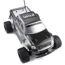 100 Rc Ford Truck 110 Scale Rc Vehicle Pickup Truck Electric Remote Control Car
