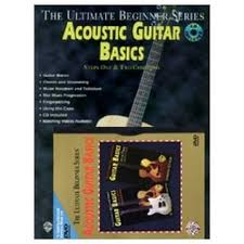 WB Ultimate Beginner Series Basics Mega Pak DVD