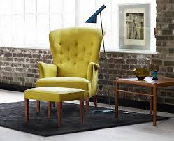 FH419 Heritage Chair - Forza Fh419 Fh420 Heritage Chair Stool 3d Model 39 Max Nordic Fairy Tale Architectural Digest Carl Hansen Son Fniture Chairs Sofas Tables More Chair Sn In 2019 Untitled Hpswwwletteandparlorcom Daily Httpswww Fh429 Signature Oak Finish By Footrest Oiled Oak Grey Canvas 124 These Reading Are Ideal For Lazy Sundays Nuevo Eloise Accent Tufted Smoke Grey Fabric On Walnut Snheritage