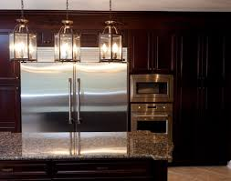 lighting delicate kitchen island lighting canada marvelous