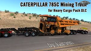 Caterpillar 785C Mining Truck For Heavy Cargo Pack DLC V1.0 By ... Rock A Bye Baby Nursery Rhymes Ming Truck 2 Kids Car Games Overview Techstacks Heavy Machinery Mod Mods Projects Robocraft Garage 777 Dump Operators Traing In Sabotswanamibiaand Lesotho Amazoncom Excavator Simulator 2018 Mountain Crane Apk Protype 8 Wheel Ming Truck For Large Asteroids Spacngineers Videogame Tech Digging Real Dirt Caterpillar Komatsu Cstruction Economy Platinum Map V 09 Fs17 Mods Lvo Ec300e Excavator A40 Truck Mods Farming 17 House The Boards Production Ai Cave Caterpillar 785c Ming For Heavy Cargo Pack Dlc V11 131x