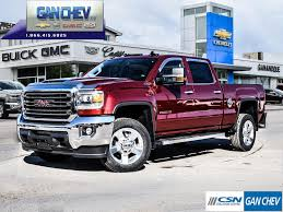 Gananoque - Sierra 2500HD Vehicles For Sale Used Gmc Sierra For Sale In Hammond Louisiana Dealership 2017 1500 For Near Austin Tx Nyle Maxwell Family 2018 2500hd California Socal Buick 2009 Tacoma Wa Stock 3392 2015 Augusta Me Near Brunswick Slt 4x4 Truck In Pauls Valley Ok Cars Pictures Httpcarwallspapercom2015 All Terrain Crew Cab Pickup Sale Lifted Chevy Trucks Grand Teton For Brand New 2016 Denali Medicine Hat Ab New Regular Madison Tn Middleton Vehicles