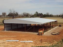 Circle K Steel Buildings, LLC | A Premier Steel Building Manufacturer Several Counties Across Green Country Impacted By Tornado Warnin Ghost Towns In Oklahoma Lea Anns Garden The Ghost Town Of Storage Buildings For Sale Sheds Metal Carports Elevation S Rd Wagoner Ok Usa Maplogs Circle K Steel Llc A Premier Building Manufacturer Legacy Pole Barn And Post Frame Abandoned Building Old Small Town Muskogee County Oklahoma Gatorback Carports Gallery