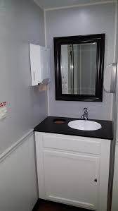 100 Airstream Food Truck For Sale Travel Equipment Custom Restroom More Trailer S Service