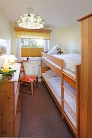 ferienwohnung helgoland schlafzimmer 2 ferienwohnungen