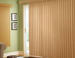 Thermal Lined Curtains John Lewis by Illustrious Snapshot Of Knowledge White Blinds For Windows