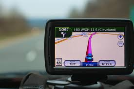 Top 5 Best Wireless Backup Camera For Car/ Truck Black Friday Deals | Best Backup Cameras For Car Amazoncom Aftermarket Backup Camera Kit Radio Reverse 5 Tips To Selecting Rear View Mirror Dash Cam Inthow Cheap Find The Cameras Of 2018 Digital Trends Got A On Your Truck Vehicles Contractor Talk Best Aftermarket Rear View Camera Night Vision Truck Reversing Fitted To Cars Motorhomes And Commercials Rv Reviews Top 2016 2017 Dashboard Gadget Cheetah