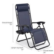 backyard patio breathtaking zero gravity chair target with