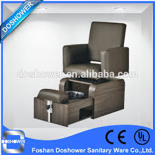 Pipeless Pedicure Chairs Uk by 2017 Nail Technician Chair Uk Manicure Tables And Pedicure Chairs