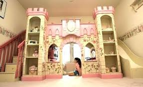 deco chambre fille princesse deco princesse chambre lit princesse pour fille deco chambre