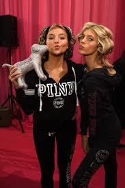 Victorias Secret Pink Halloween Panties 2015 by 160 Best Victoria U0027s Secret Images On Pinterest Victoria U0027s Secret